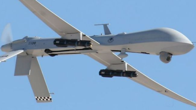 Unmanned aerial vehicles, also known as